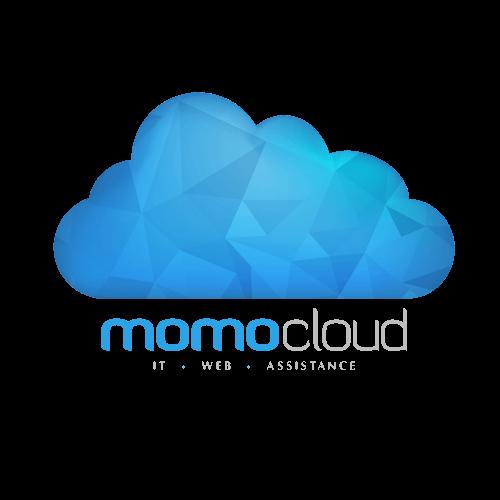 Momocloud