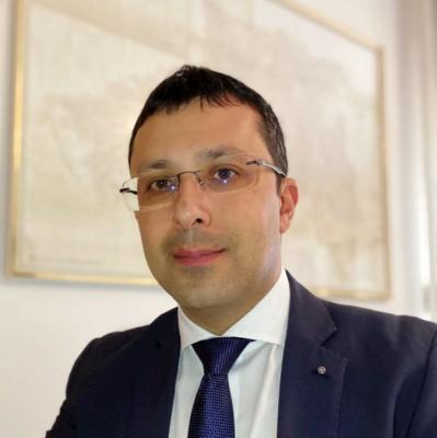 Francesco Telesca