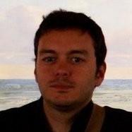Massimo Bavusi