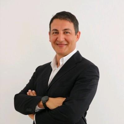 Dott. Antonio Lorusso